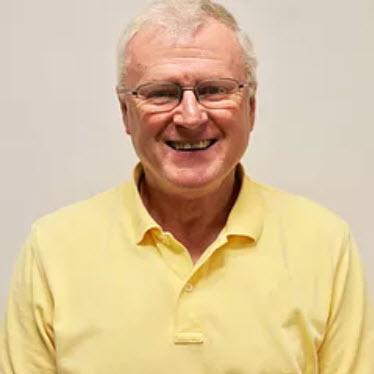 Alan Graustein
