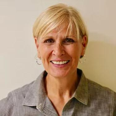 Annette Tuttle